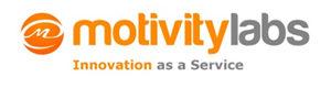 Motivitylabs